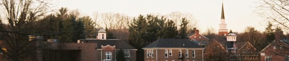 cropped-marshill.jpg